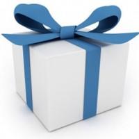 Különleges ajándék ötletek